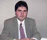 Maître Jean-Bernard Pourre